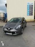 Renault Clio IV 1.5 DCI 90