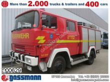 ambulancia usada