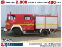 ambulância usada