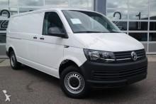 Volkswagen Transporter 2.0 TDI 102PK EURO5 BESTEL L2H1 | T