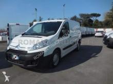 Citroën Citroen jumpy 2.0 hdi 120cv passo corto tetto n. pronta consegna