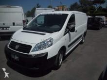 Fiat Scudo 1.6 mjt 90 cv maxi 3 posti pronta consegna