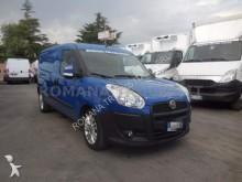 Fiat Doblo 1.4 t-jet maxi metano pronta consegna