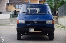 ribaltabile standard Volkswagen