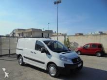 Fiat Scudo SCUDO CH1 2.0 M-JET FURGONE P.CORTO BUSINESS 2014