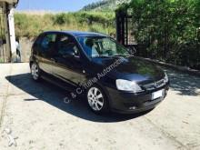 Opel Corsa 1.0i 12V 5 porte Enjoy