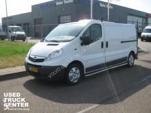 Opel Vivaro 2.0 CDTI L2 H1 66 KW
