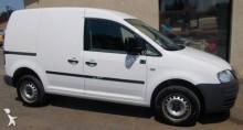 Volkswagen Caddy TDI 105 CV 1,9 L