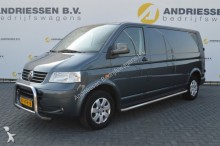 Volkswagen Transporter T5 2.5TDI 131PK L2H1 Cruise A/C