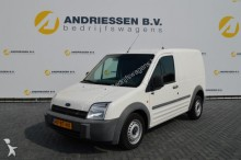 Ford Transit Connect T200S 1.8 TDDI