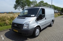 Ford Transit 300S 2.2 TDC