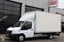 Ford Transit 350M 2.2 155PK BAKWAGEN MEUBELBAK met LA