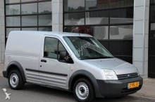 Ford Transit Connect T200S 1.8 TDCI AIRCO