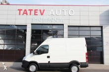 Iveco Daily 35S13V L1H2 EXTRA KORT AIRCO CRUISE CONTRO