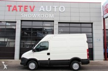 Iveco Daily 35 S 13V L1H2 EXTRA KORT AIRCO CRUISE CONT