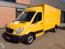 Mercedes Sprinter 309 CDI foodtruck ideaal voor ombouw en