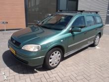 Opel Astra Wagon 1.6 GL nieuwe distribute snaar zeer