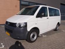 Volkswagen Transporter 2.0 TDI 9-personen 110.000km nieuwst