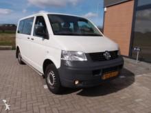 Volkswagen Transporter Kombi 2.5 TDI 300 HIGHLINE btw bpm v
