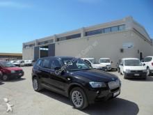otra furgoneta BMW