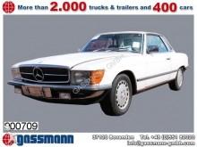 Mercedes 450 SLC, , 11x VORHANDEN als 380, 500, 450 SLC!