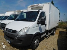 Iveco Daily 60 C 15