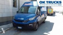 Iveco Daily 35S13V (Euro5 Klima ZV)