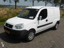 Fiat Doblò 1.9 JTD MAXI