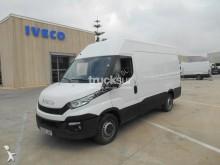 Iveco 35S13 12M3
