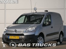 Citroën Berlingo 1.6 HDi L1H1 2,5m3 Klima Klima Cruise A