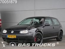 Volkswagen Golf 4X4 4x4 V6 2.8