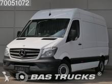 Mercedes Sprinter 313 2.2 CDI L2H2 11m3 Klima TOPSTAAT