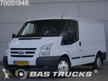 Ford Transit 260S 2.2 TDCi L1H1 5.9m3 Klima