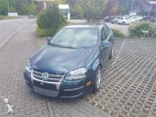 Volkswagen Jetta V Comfortline TÜV NEU