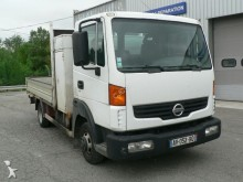 Nissan Atleon CCB 35.15 /2