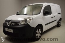 Renault Express II MAXI 1.5 DCI 90CH ENERGY GRAND VOLUME GRAND CONFORT EURO6