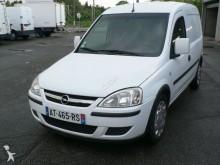 Opel Cargo 1.3CDTI PACK CLIM