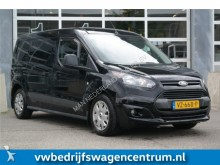 Ford Transit Connect 1.5 TDCI L2 TREND NAVI AIRCO VOO