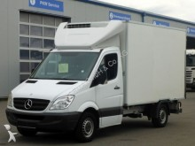 Mercedes Sprinter 316* ThermoKing V-500 MAX* Tüv* 318*