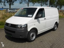 Volkswagen Transporter 2.0 TDI AC 114PK 116 DKM!!