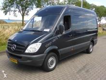 Mercedes 200-serie 210 CDI L2H2 AUTOMAAT AC