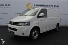 Volkswagen Transporter T5 2.0TDI ABT 200PK 4-Motion Xenon *