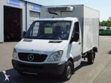 Mercedes Sprinter 315* ThermoKing V-200* Euro 4*