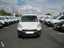 Peugeot Partner 1.6 HDI 90
