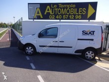 Renault Express II MAXI 1.5 DCI 90CH ENERGY GRAND VOLUME GRAND CONFORT