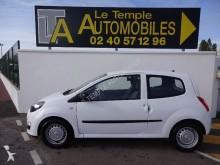 veicolo aziendale Renault