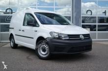 Volkswagen Caddy 2.0 TDI 75PK EURO6 | TRENDLINE | AIRCO |