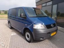 Volkswagen Transporter 2.5 TDI 4MOTION marge TRENDLINE airc