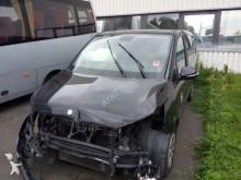 carro monovolume usado