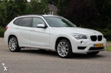 BMW X1 2.0 184 PK X-drive Aut. Navi, Xenon, 2000kg t